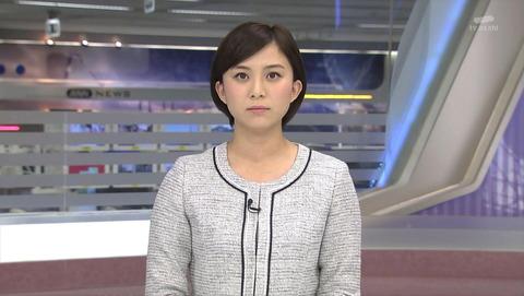 山本雪乃の画像 p1_30
