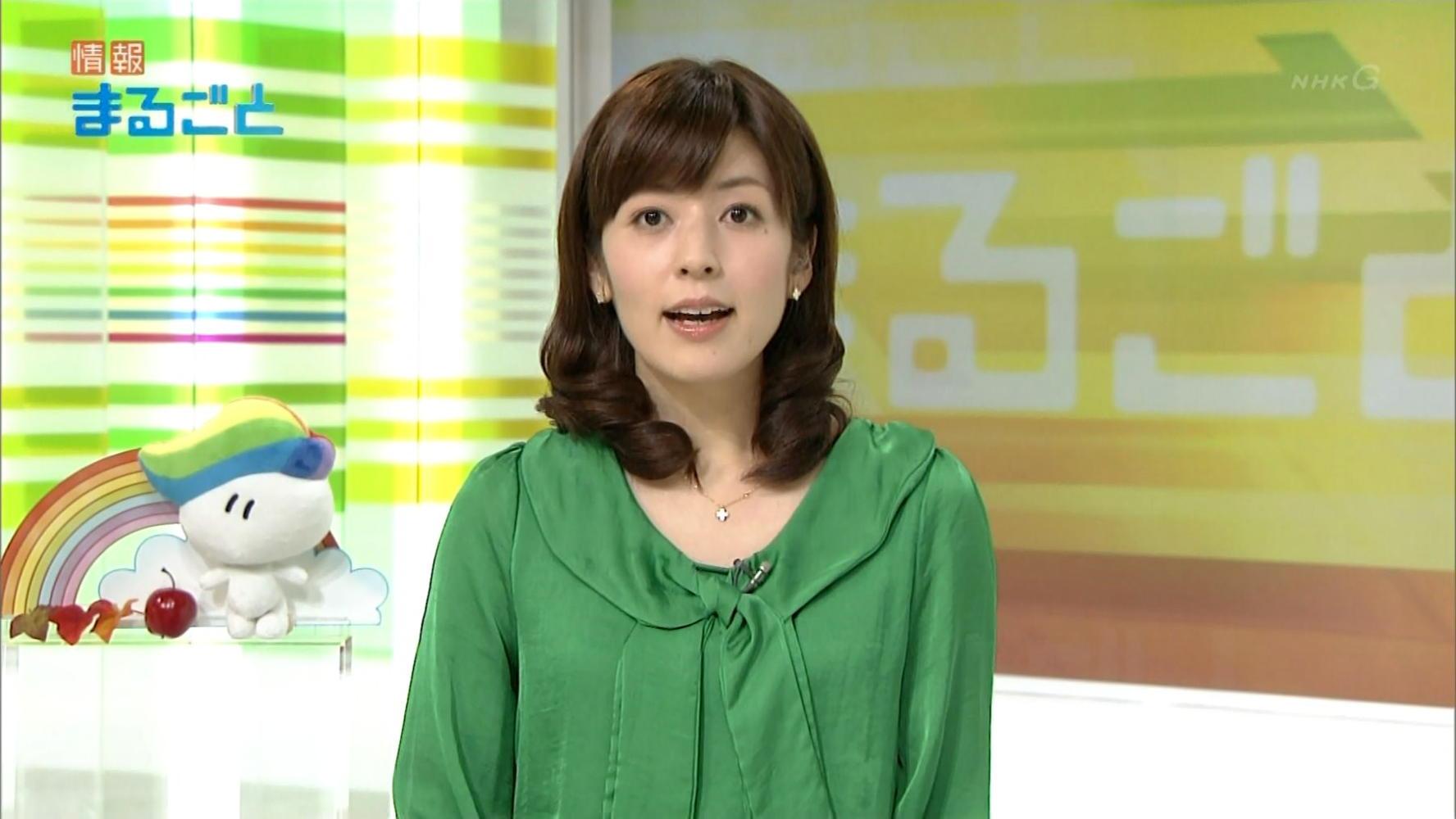 堀友理子の画像 p1_30