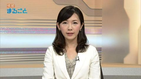佐々木理恵 (NHK福岡)の画像 p1_6