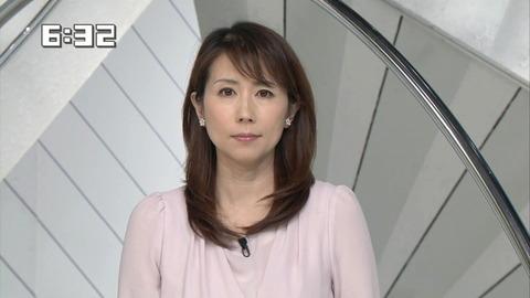 堀井美香の画像 p1_29