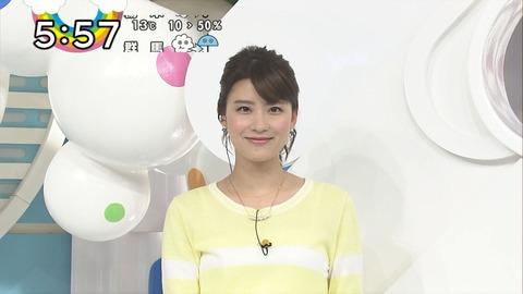 gunji15041005