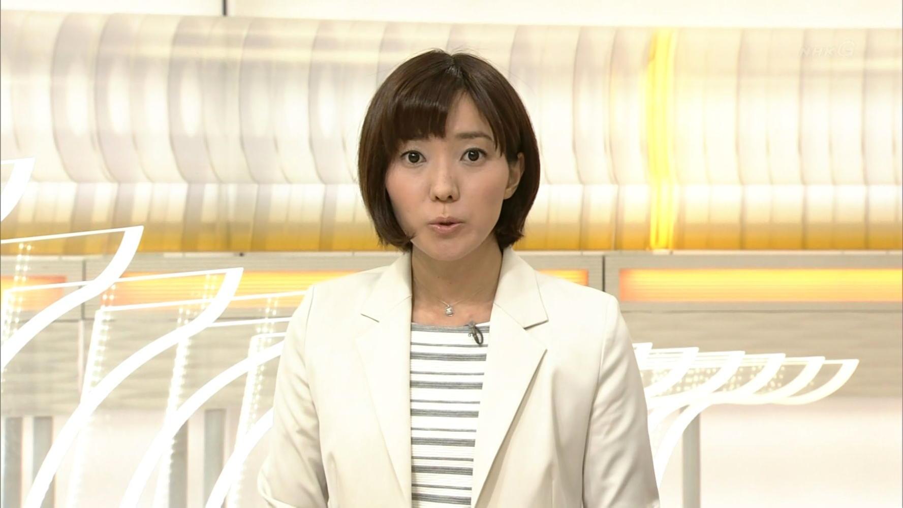 中村慶子の画像 p1_33