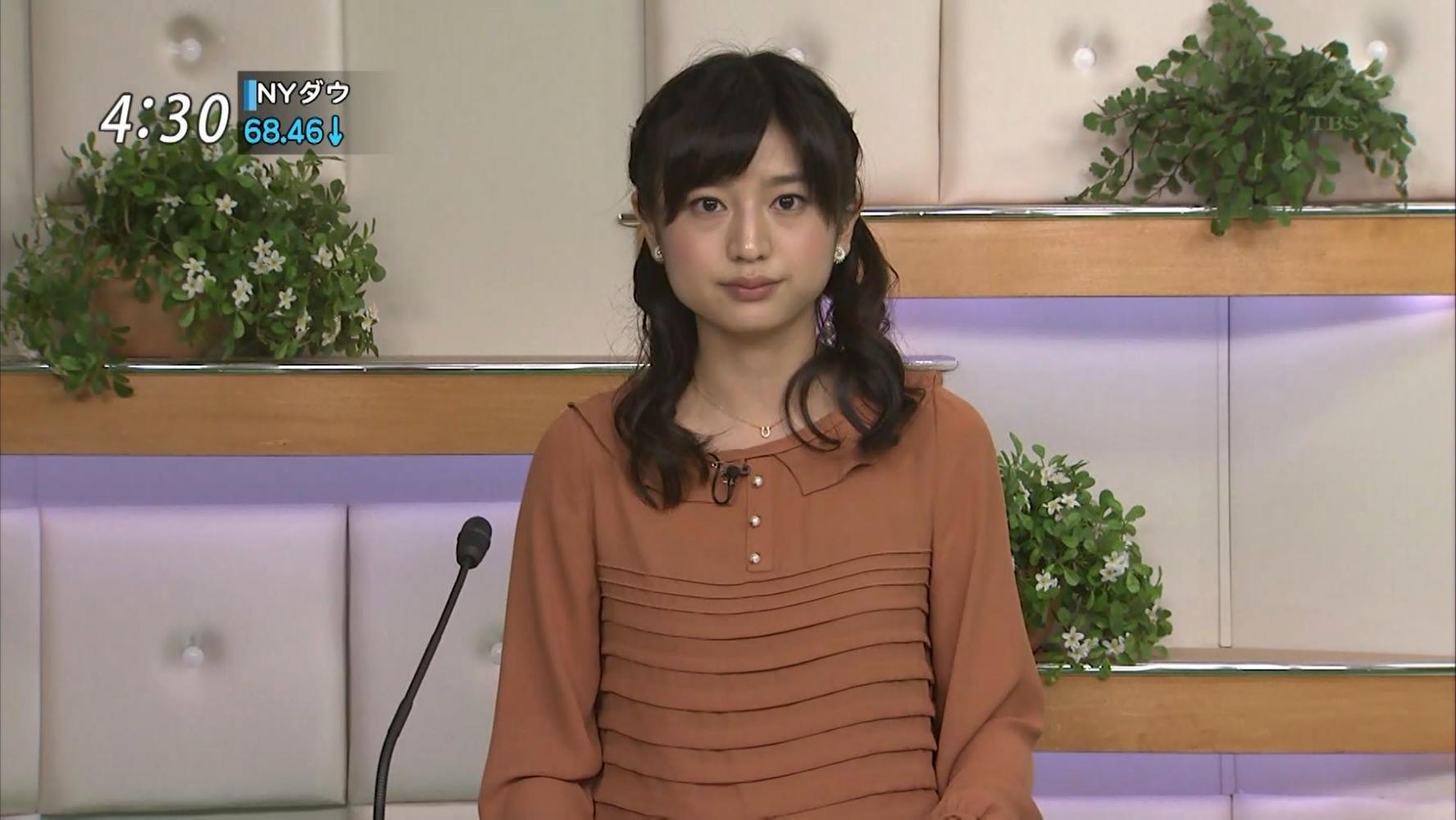 上野優花の画像 p1_29