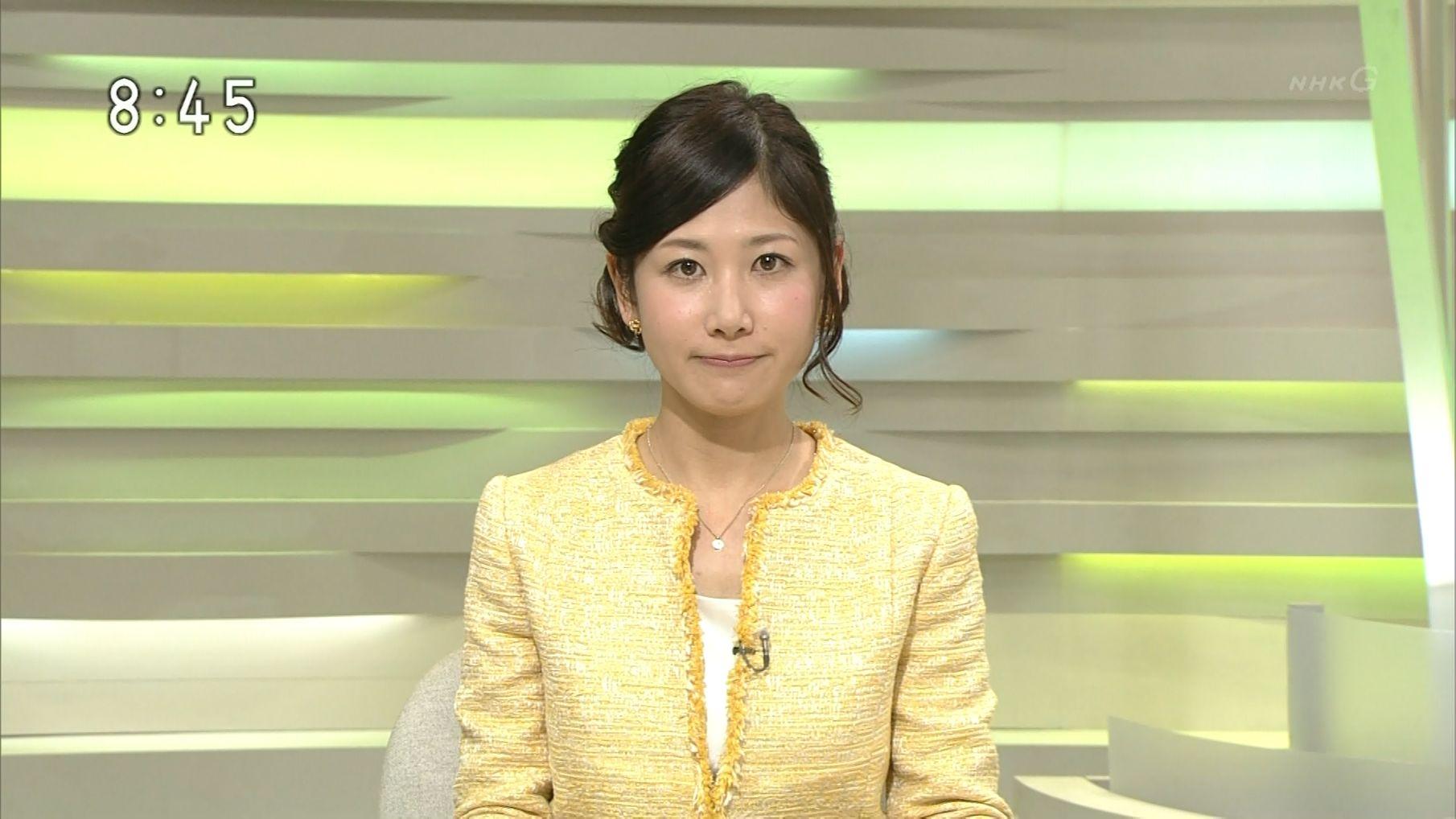 桑子真帆の画像 p1_30