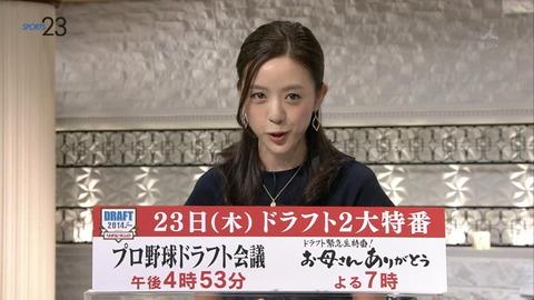 furuya14102019