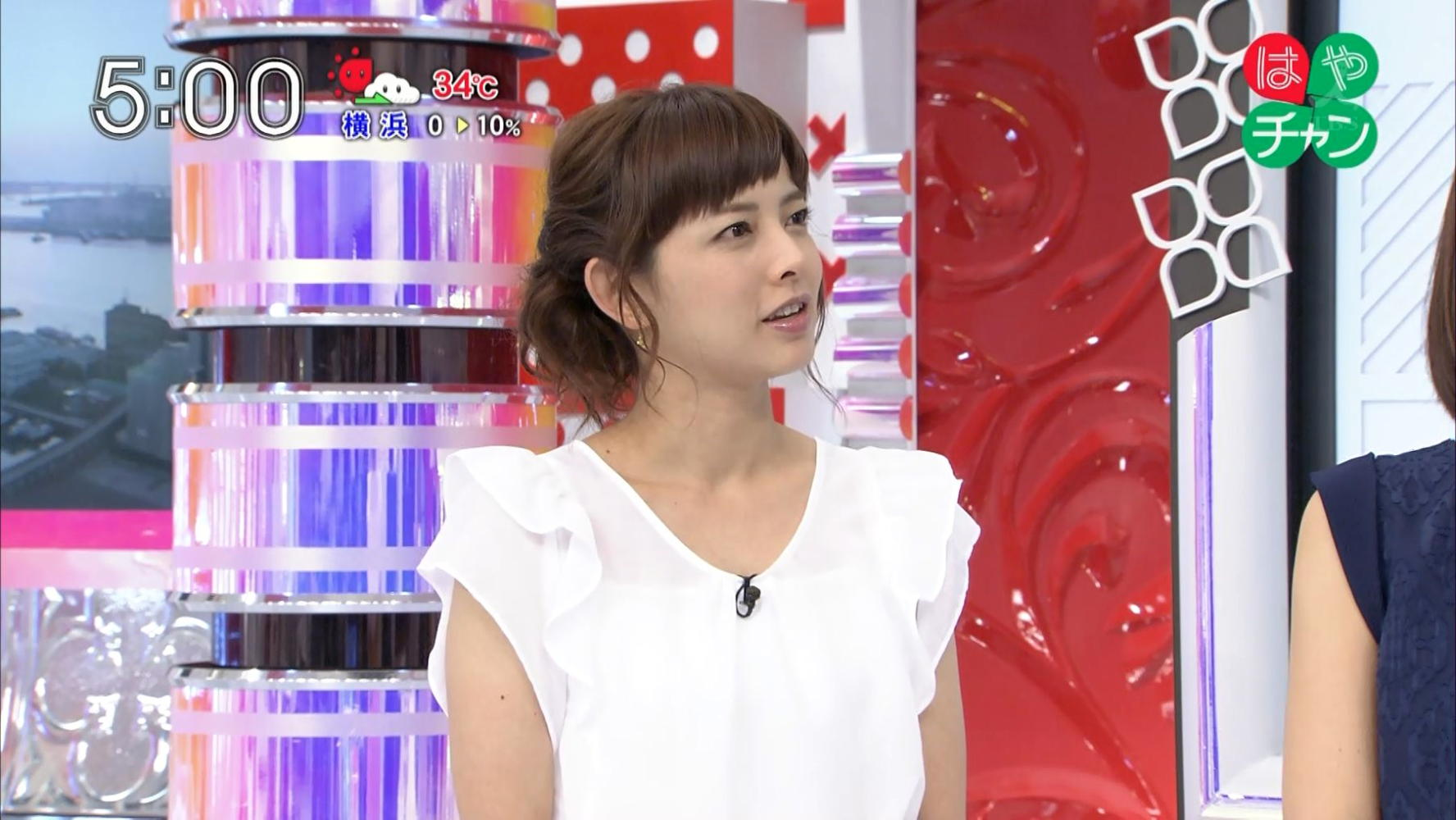 尾崎朋美の画像 p1_11