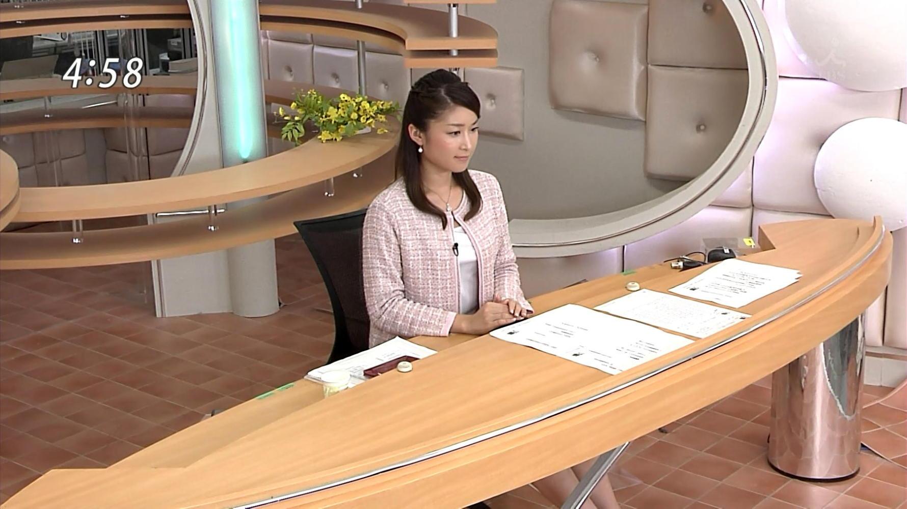 櫻木瑶子の画像 p1_28