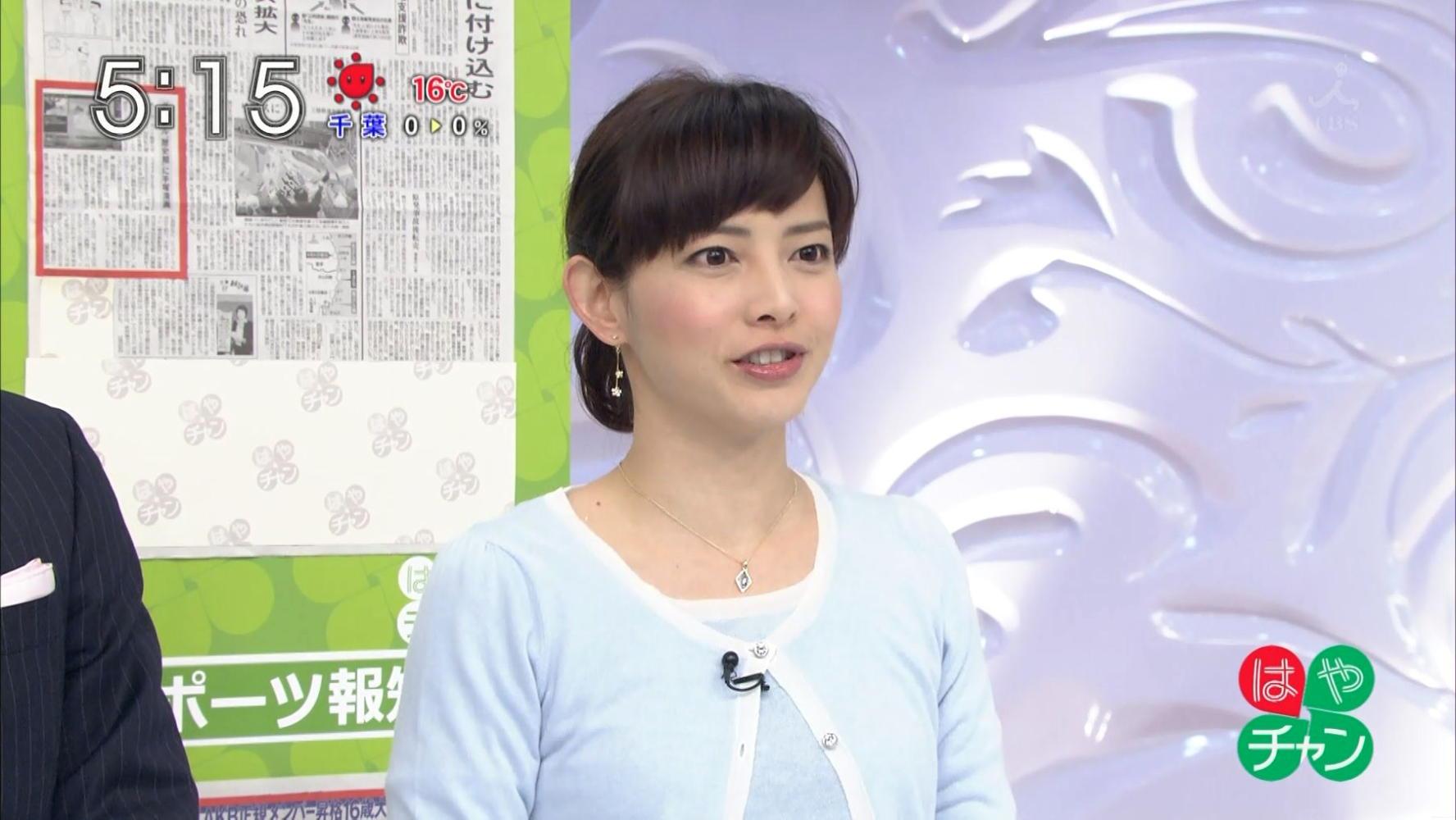 尾崎朋美の画像 p1_22