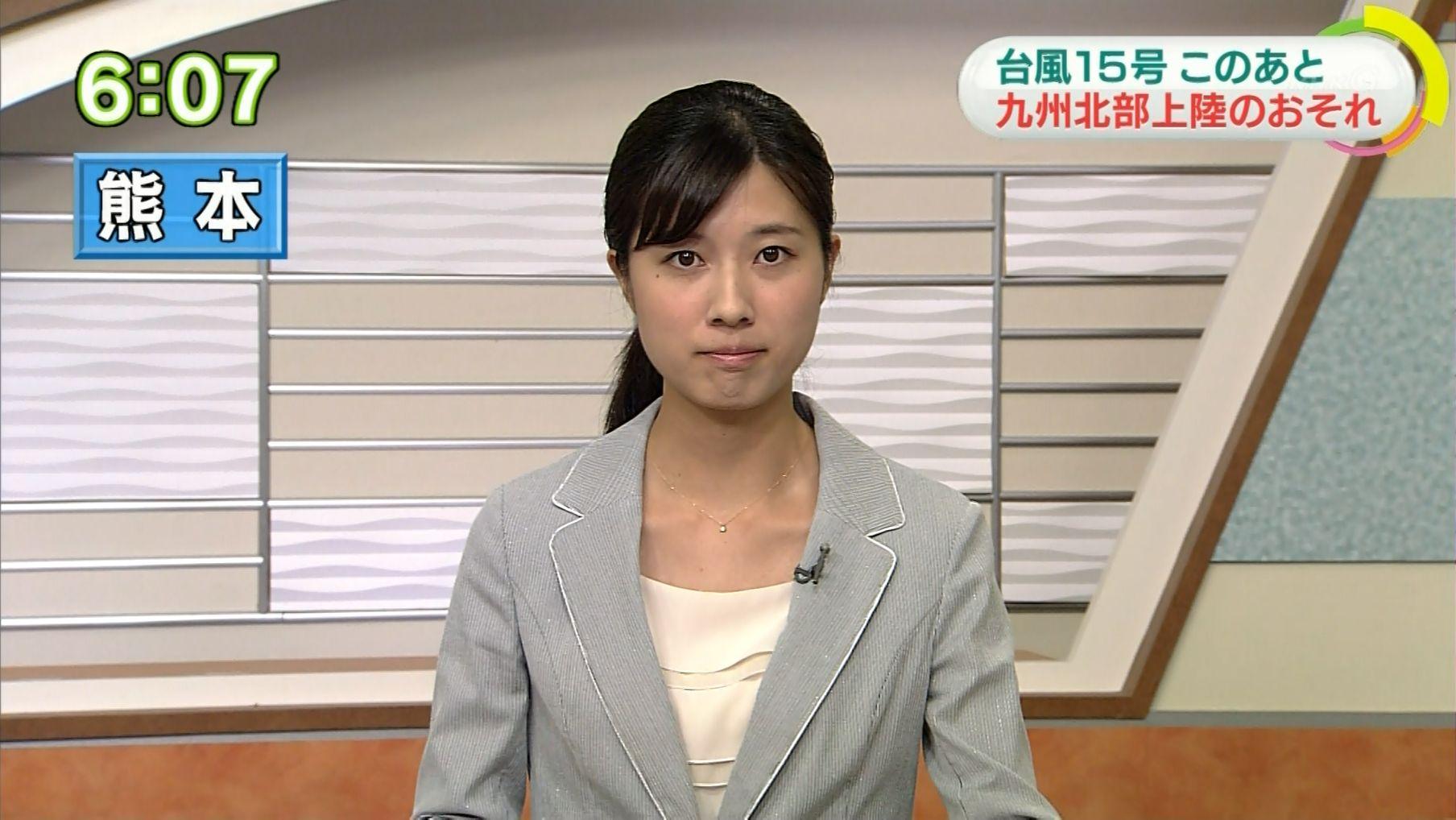 石橋亜紗の画像 p1_23