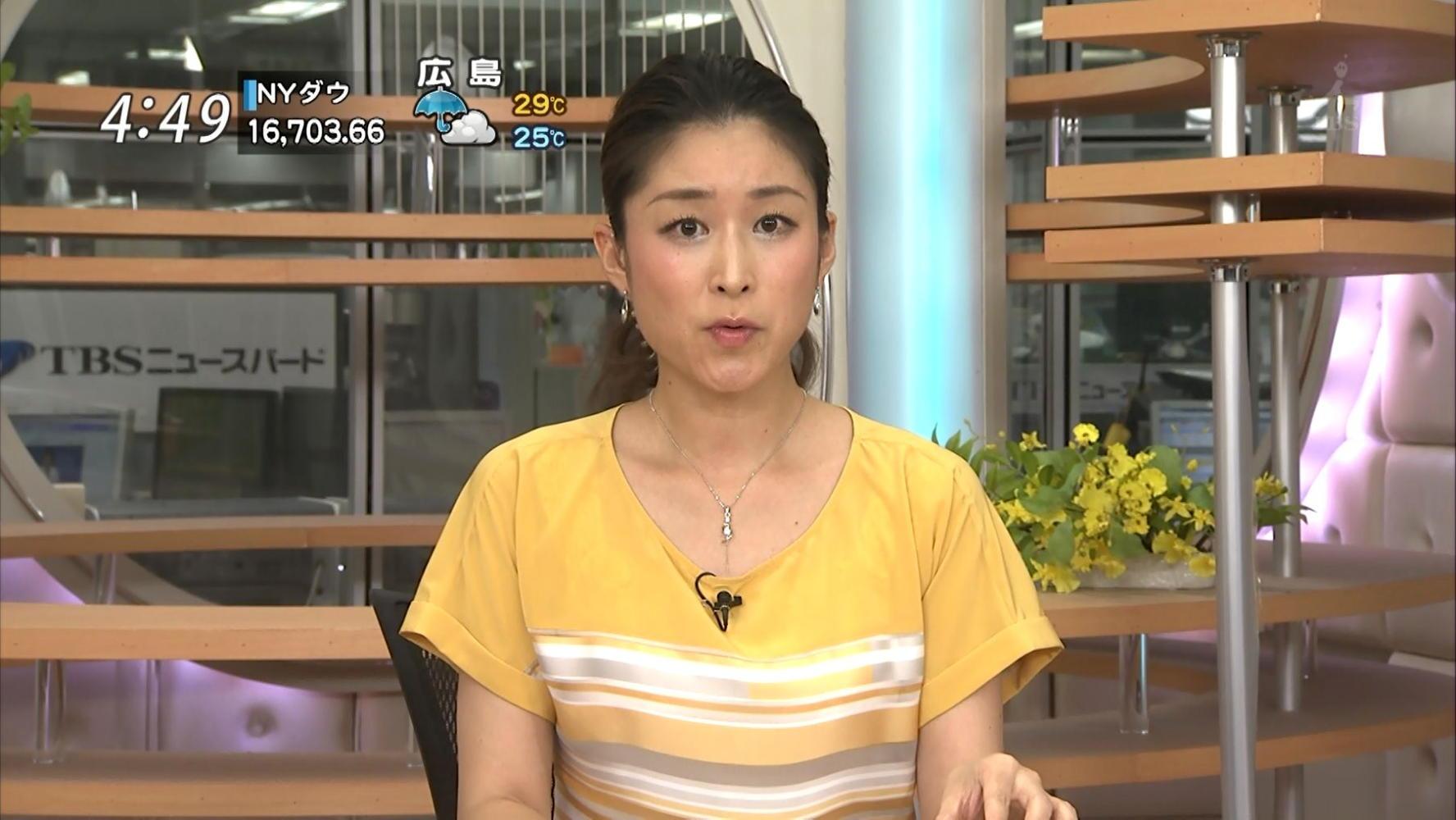 櫻木瑶子の画像 p1_32