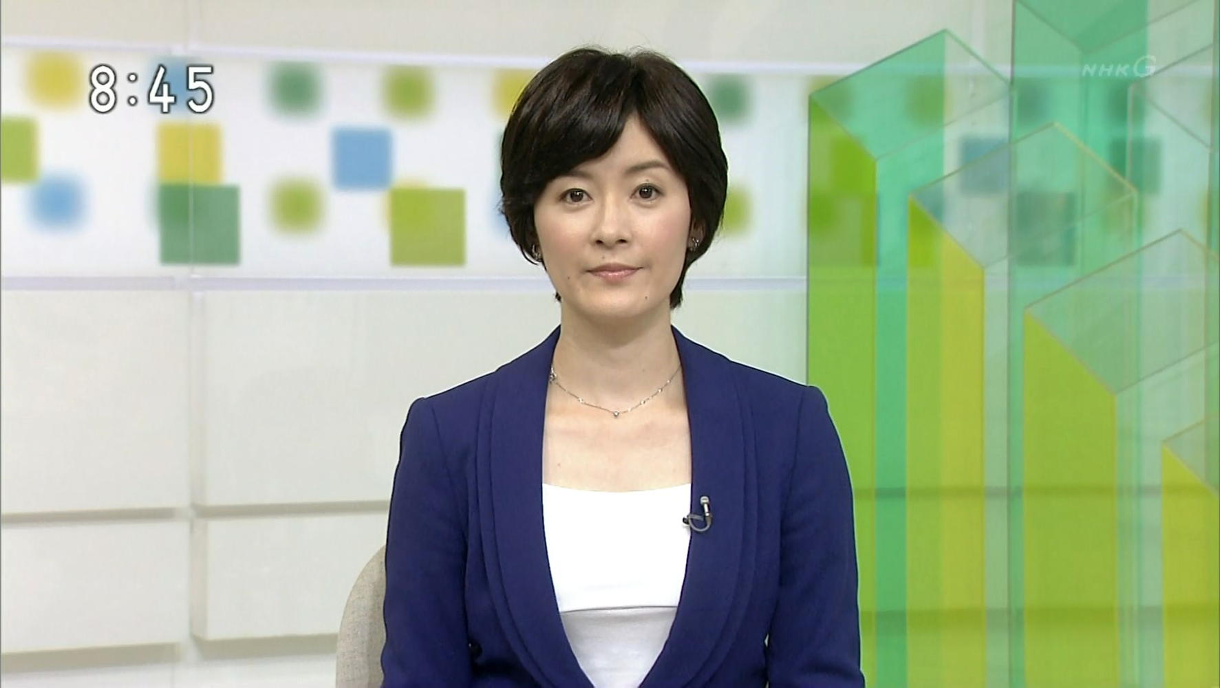 【N7】(( '-'  ノ<松村正代 11【首都圏N845】©2ch.netxvideo>1本 YouTube動画>1本 ->画像>687枚