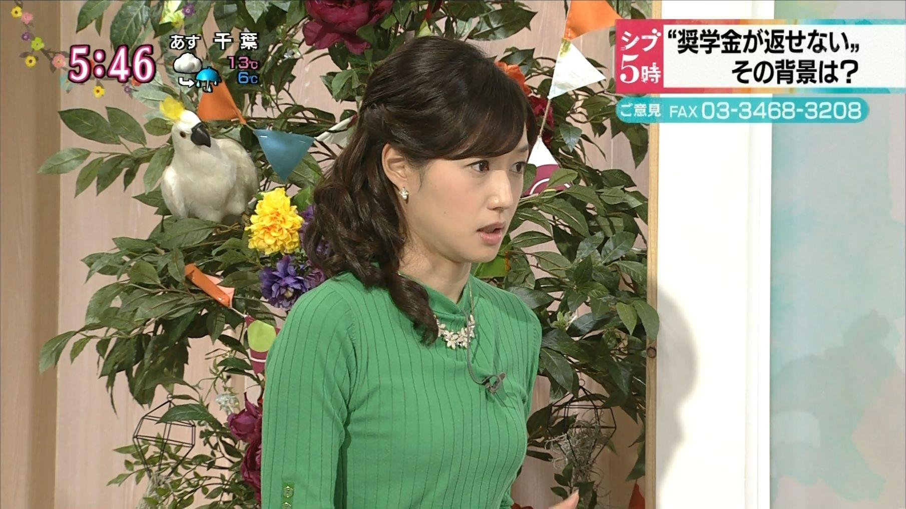 牛田茉友の画像 p1_18
