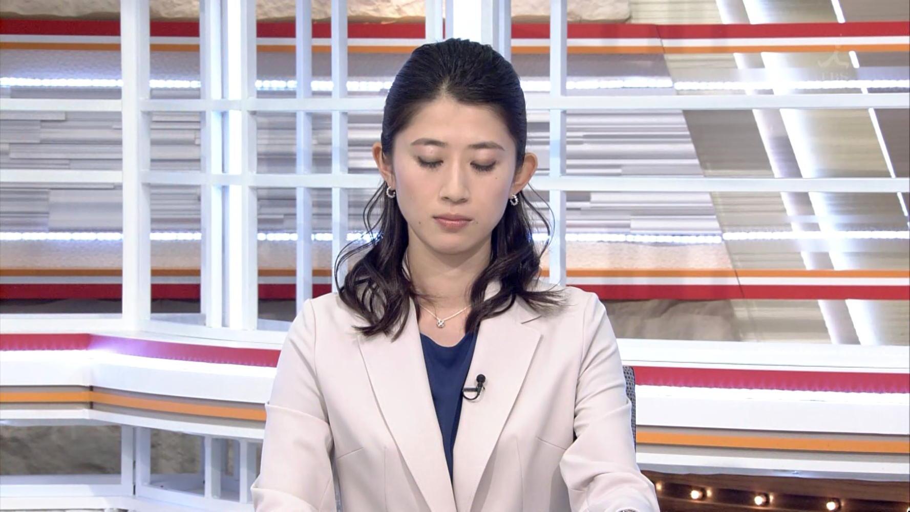 岡村仁美の画像 p1_33