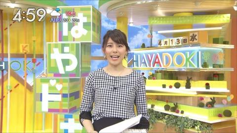 kamimura16041332