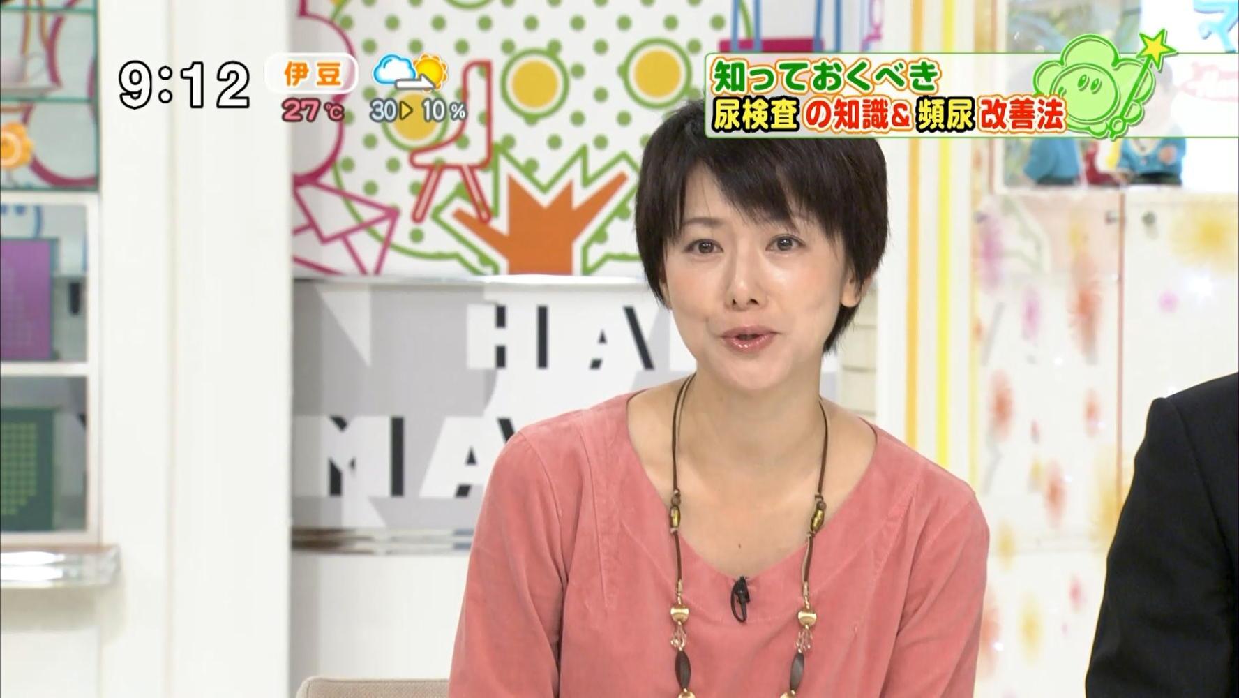 石山愛子の画像 p1_33