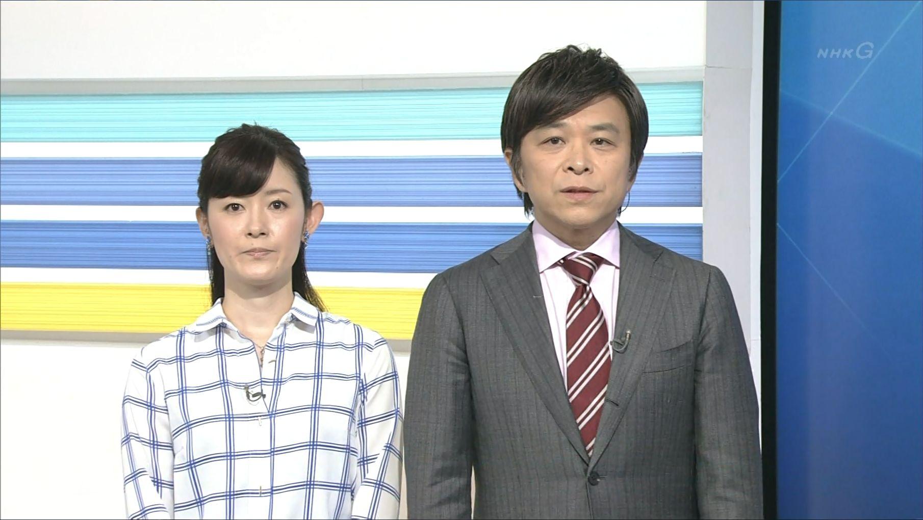 【N7SC】松村正代 Part3【17時のN/首都圏N845】©2ch.netfc2>1本 YouTube動画>8本 ->画像>240枚