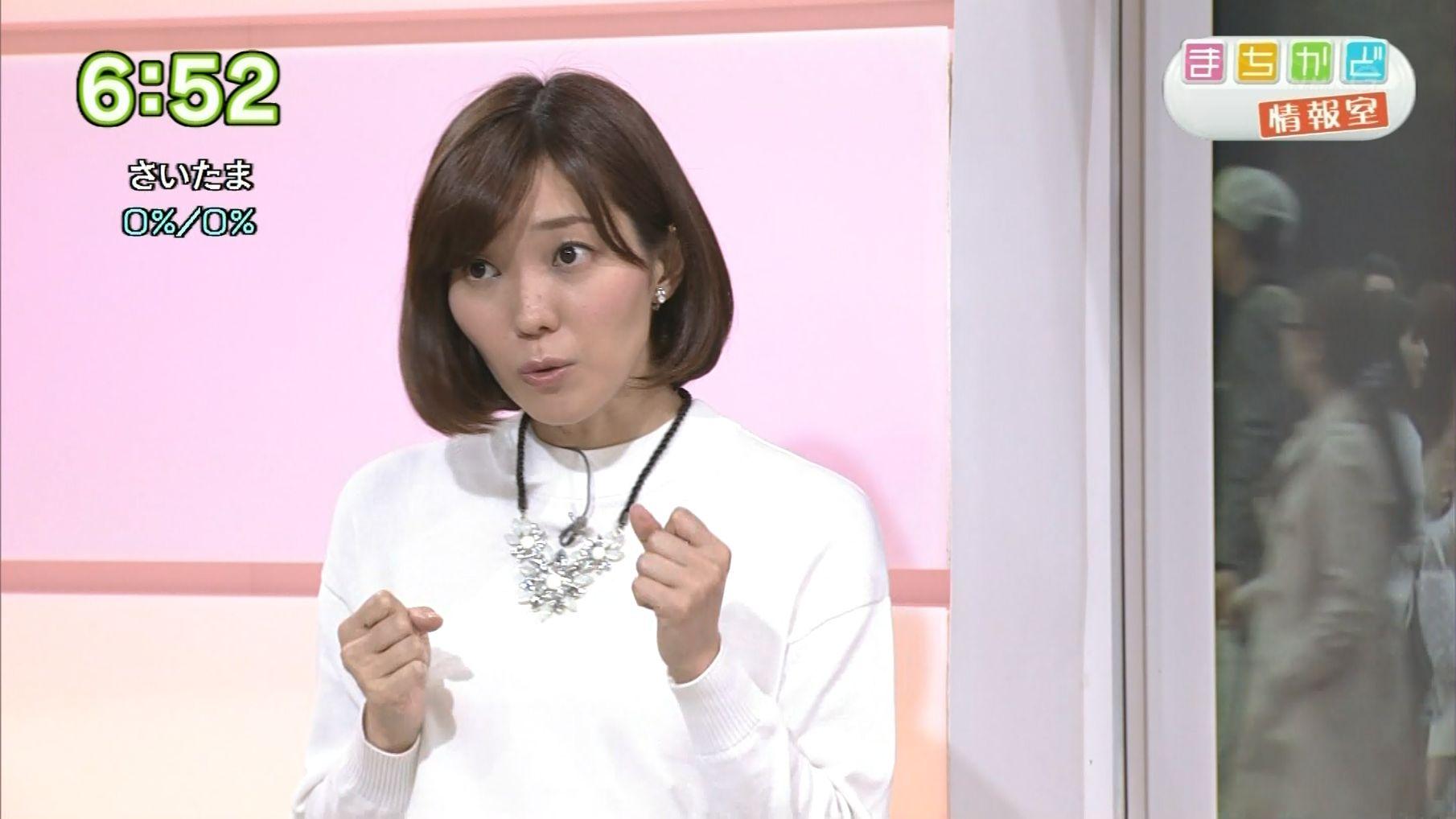 中村慶子の画像 p1_35