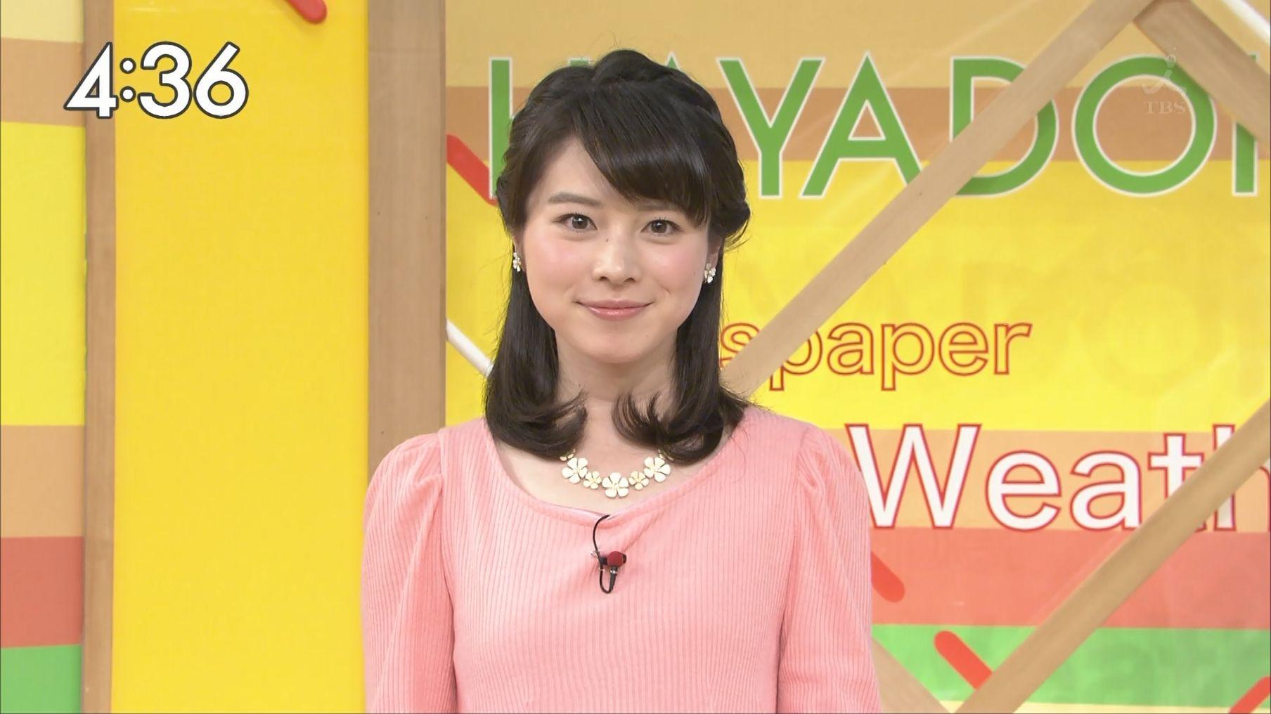 皆川玲奈の画像 p1_37