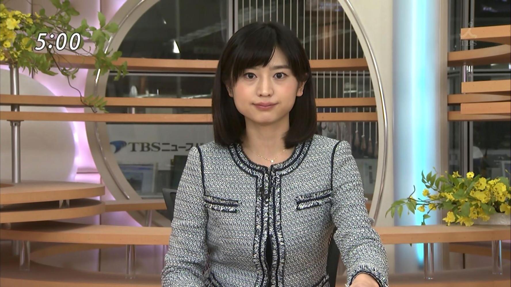 上野優花の画像 p1_11