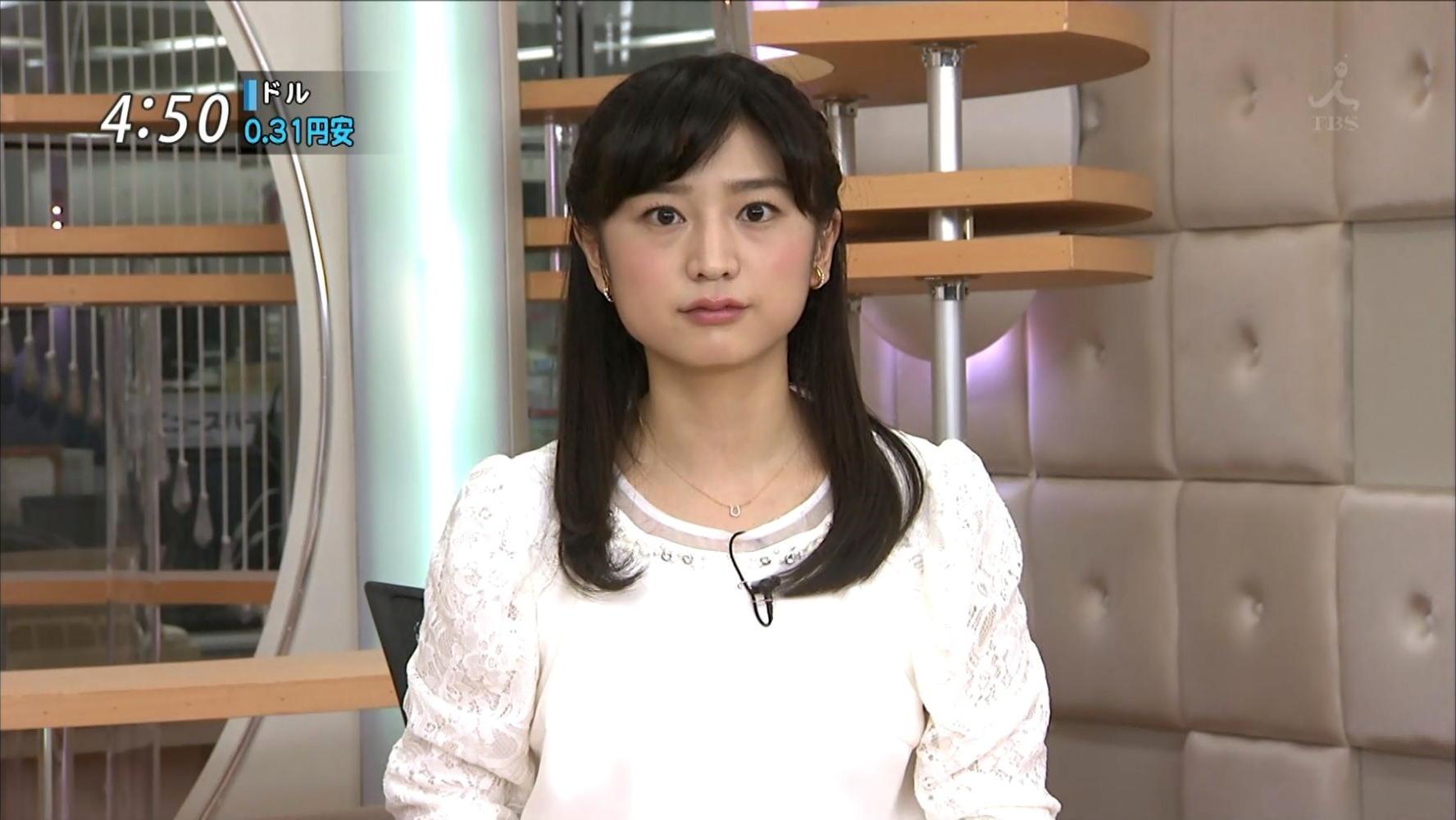 上野優花の画像 p1_27