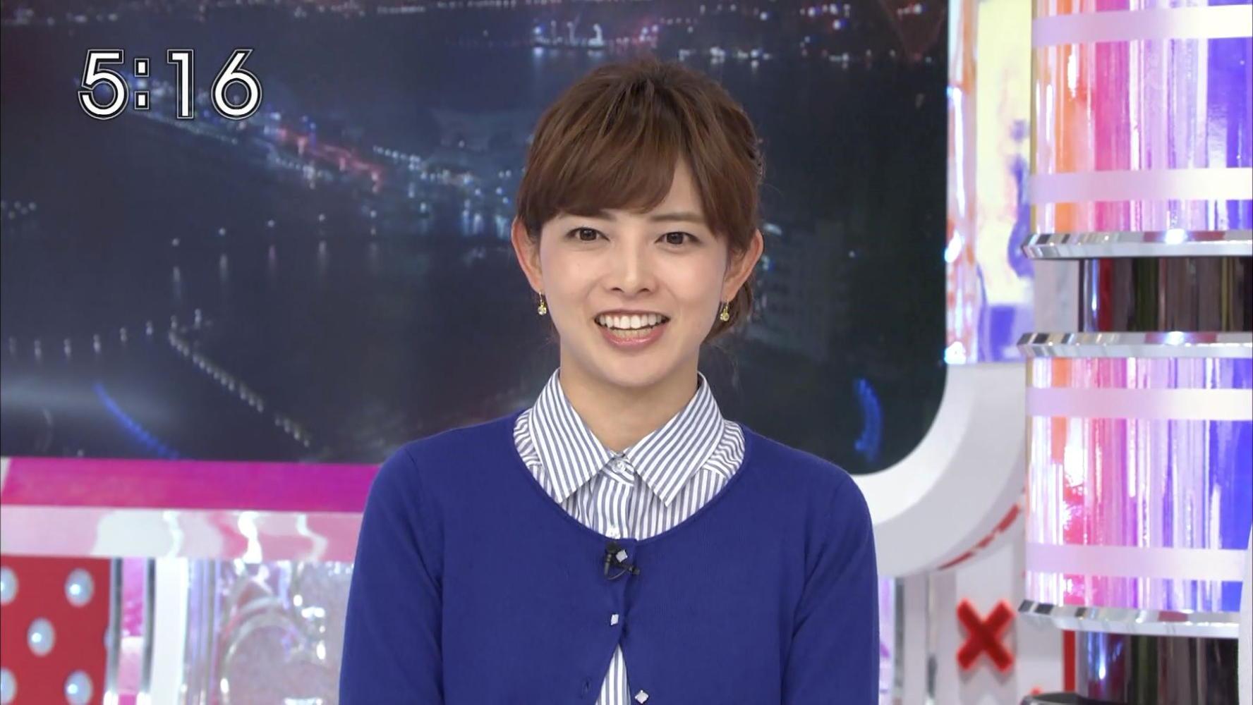 尾崎朋美の画像 p1_3