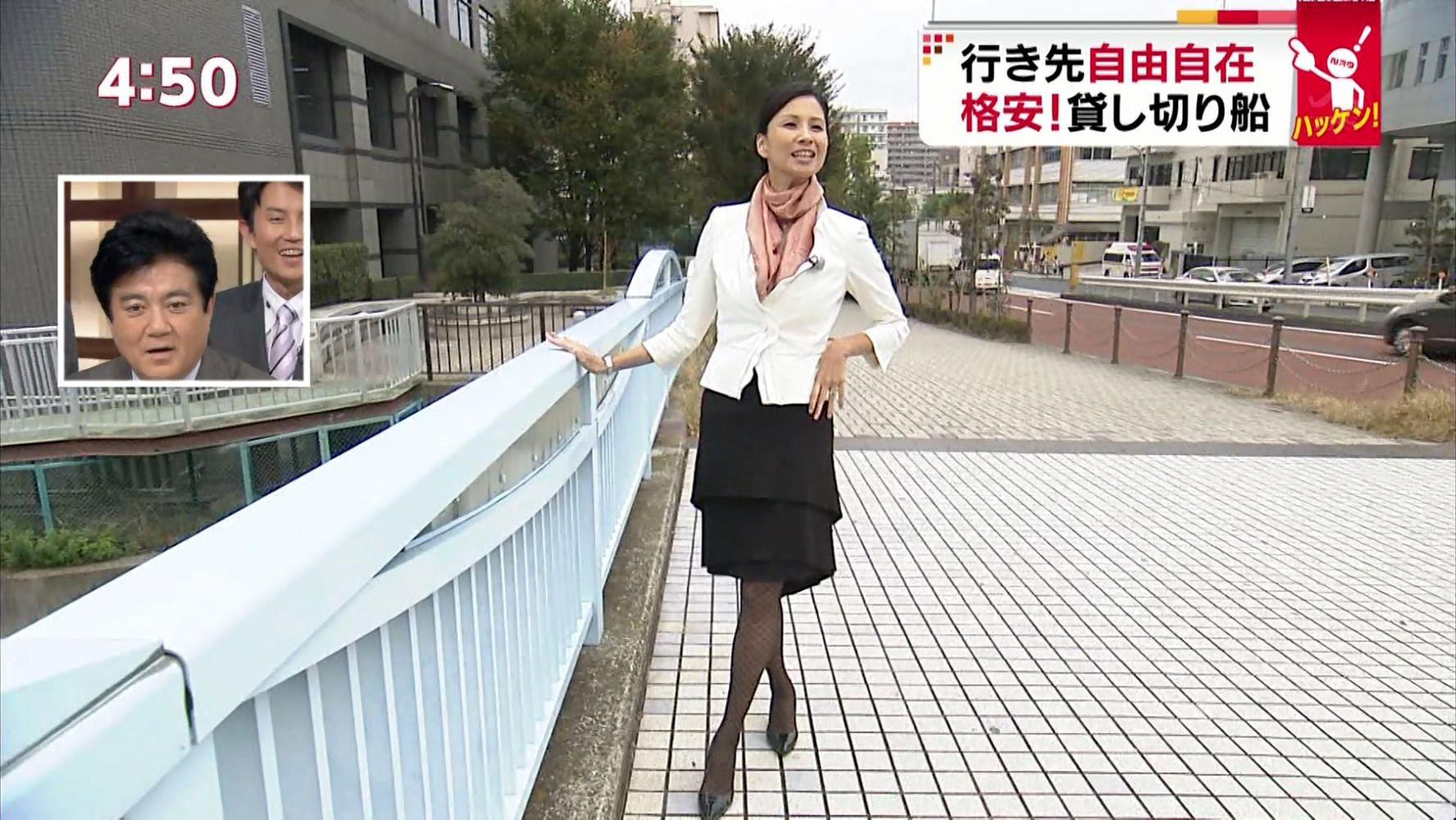 小倉弘子の画像 p1_17