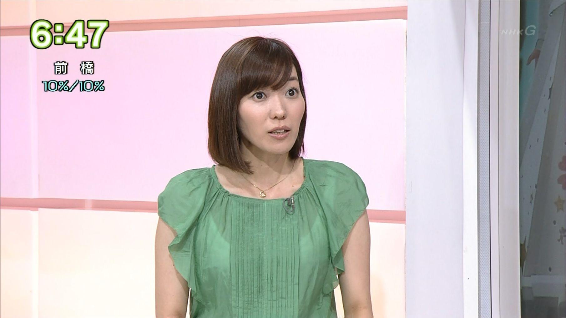 中村慶子の画像 p1_25