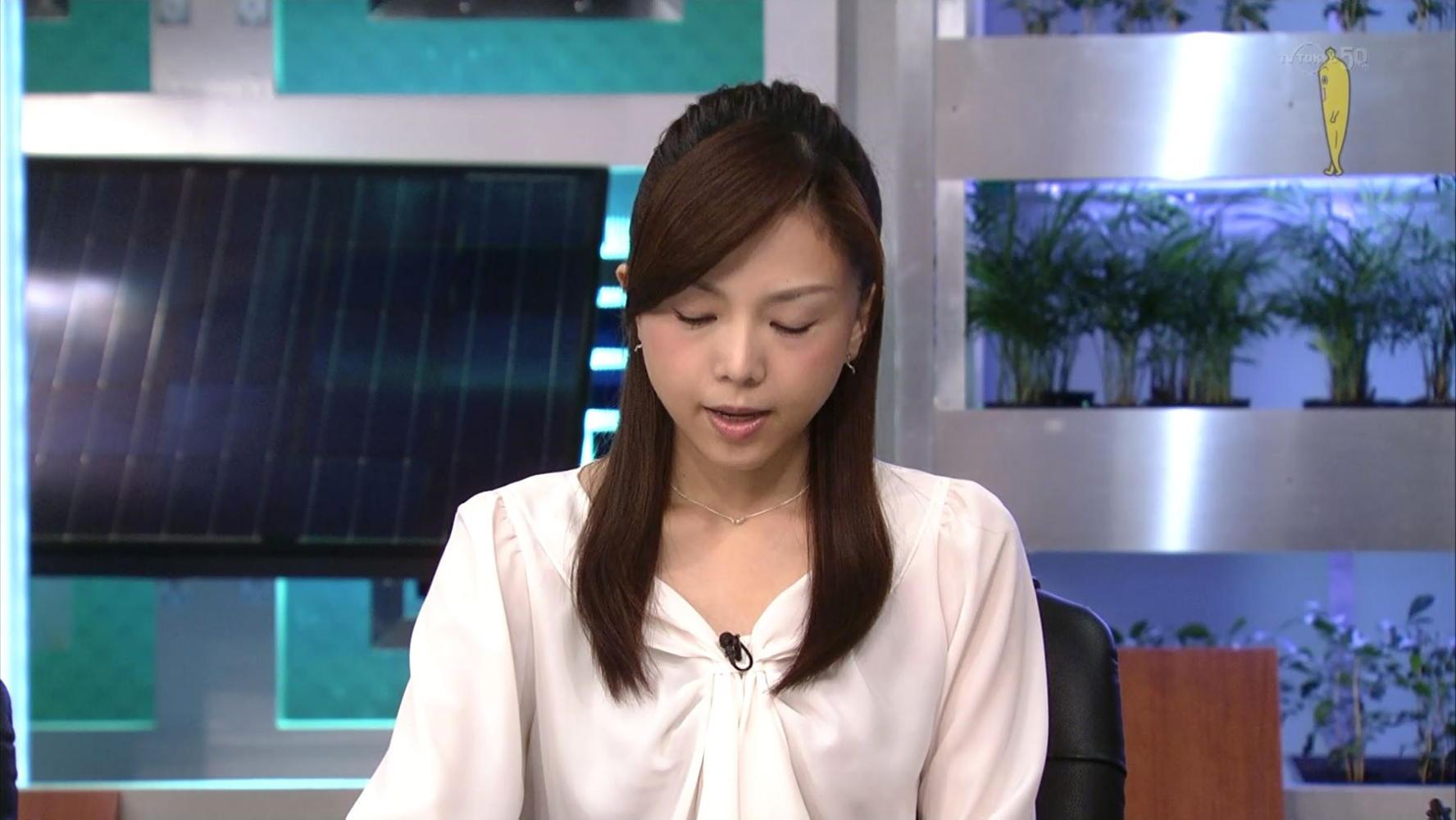 森本智子の画像 p1_30