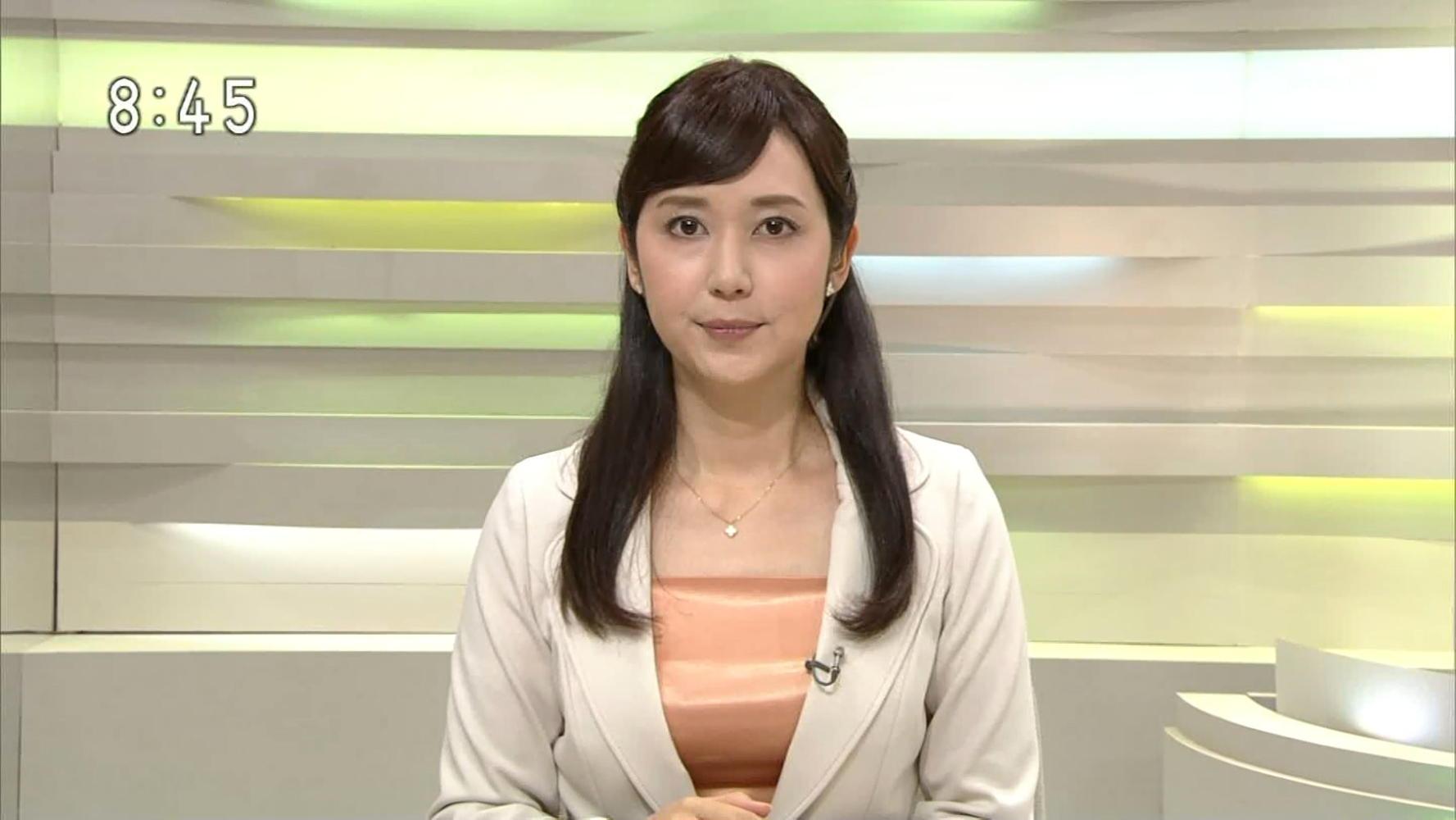 上條倫子の画像 p1_10