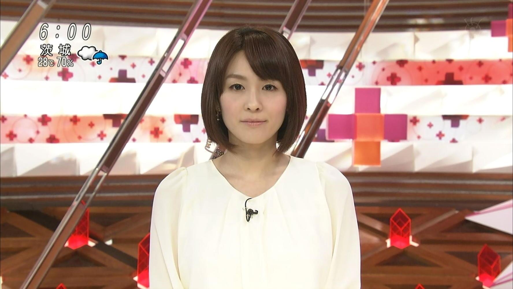 斉藤舞子の画像 p1_33