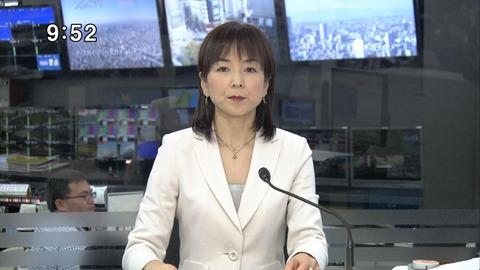 秋沢淳子の画像 p1_14