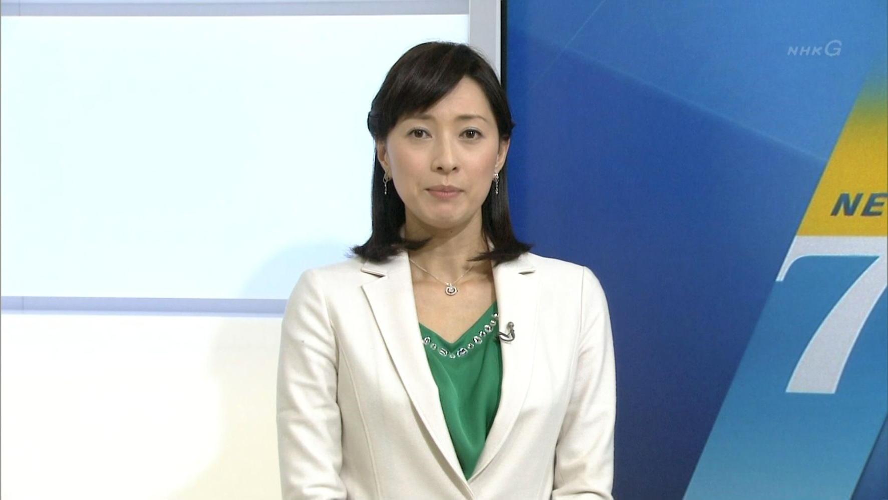 小郷知子の画像 p1_28