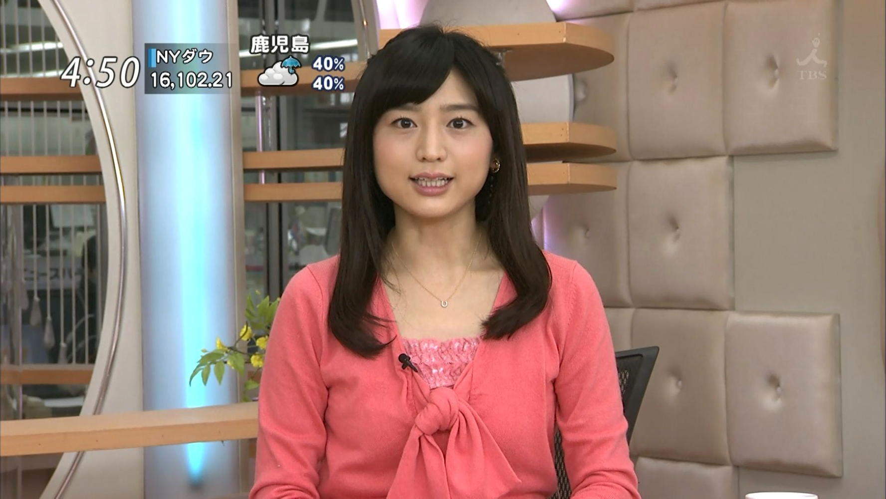 上野優花の画像 p1_23