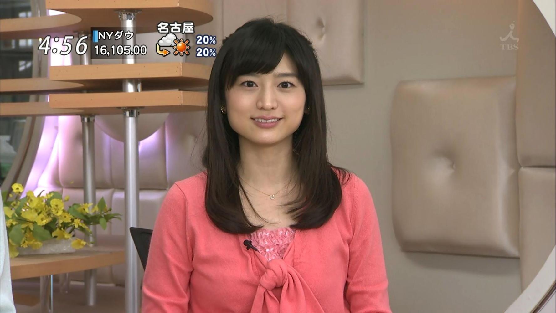 上野優花の画像 p1_36
