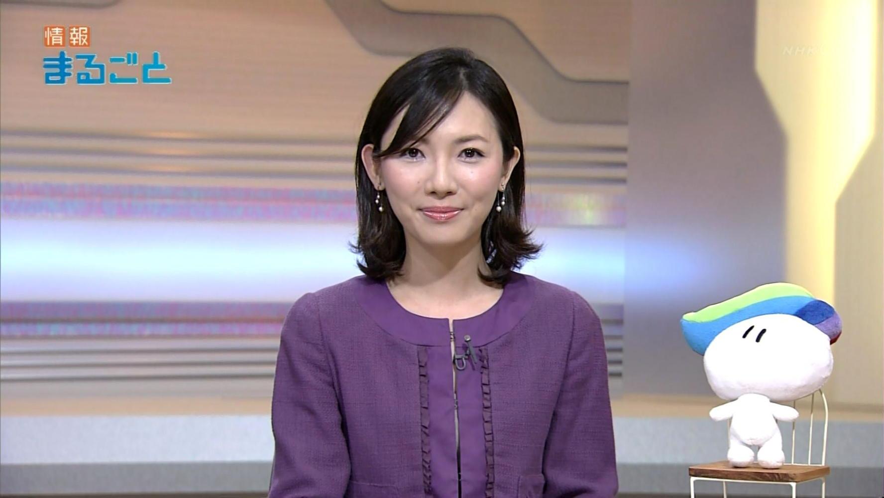 佐々木理恵imouto.tv佐々木桃華投稿画像