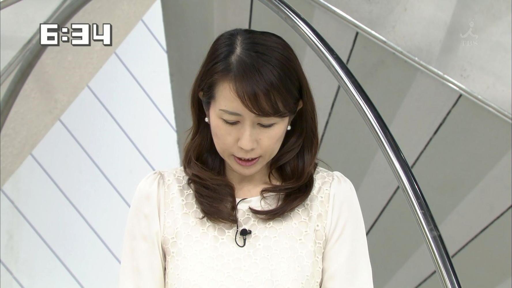 堀井美香の画像 p1_34