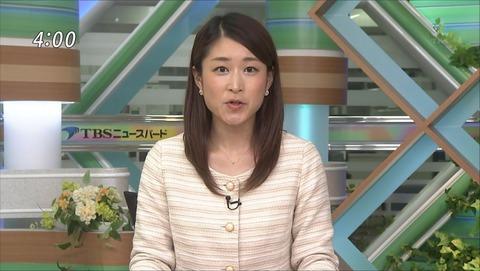 櫻木瑶子の画像 p1_8