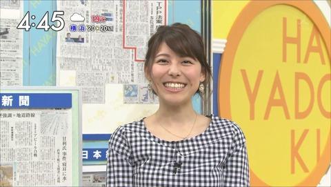 kamimura16041325