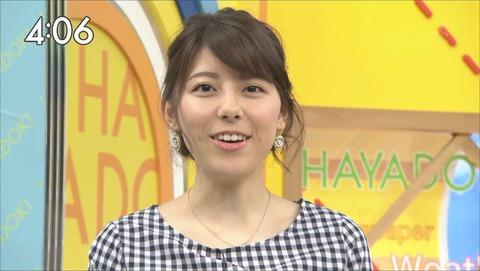 kamimura16041312