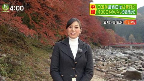 柳沢彩美の画像 p1_28