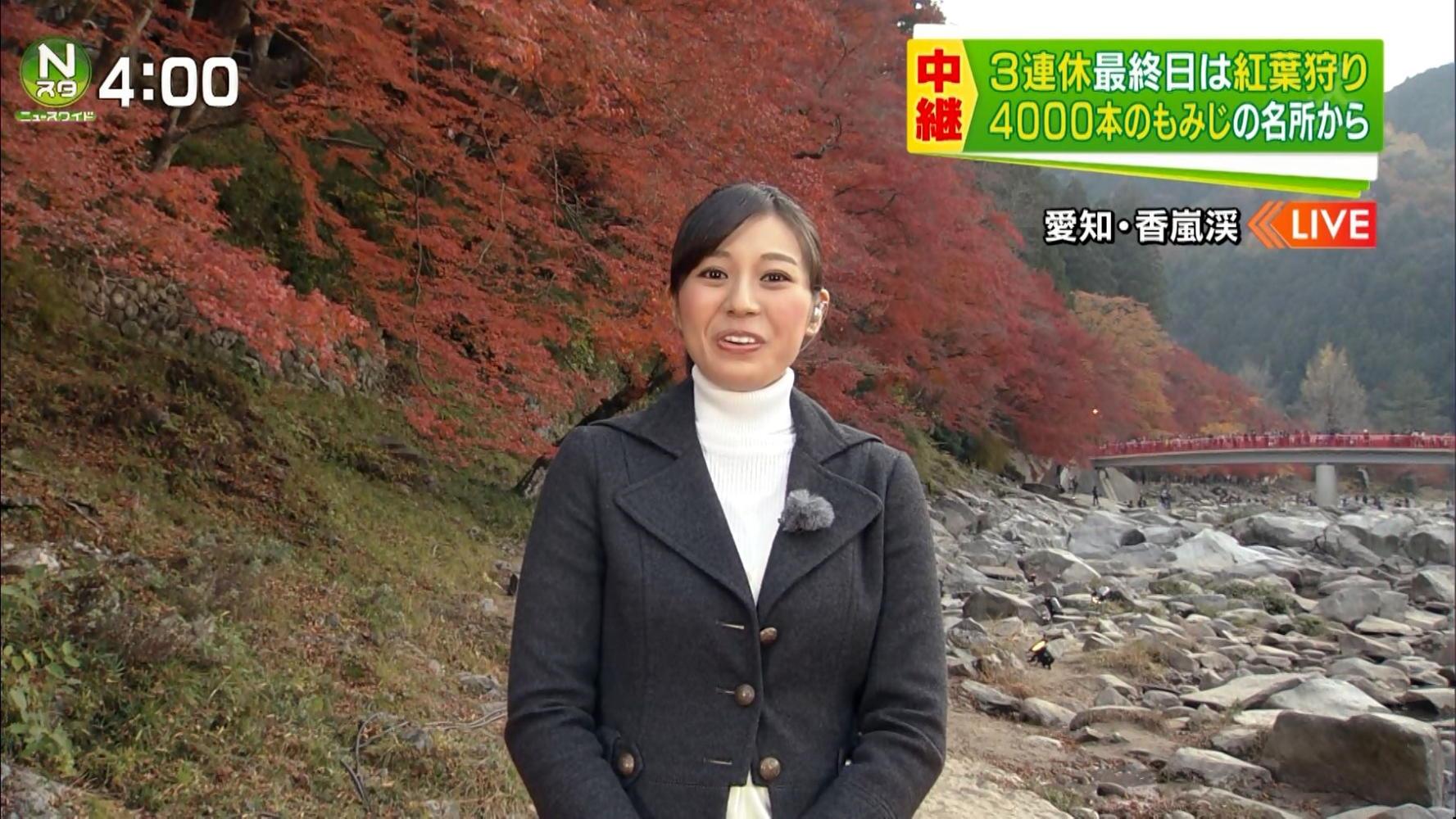柳沢彩美の画像 p1_39