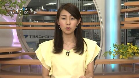 sugimoto14080601