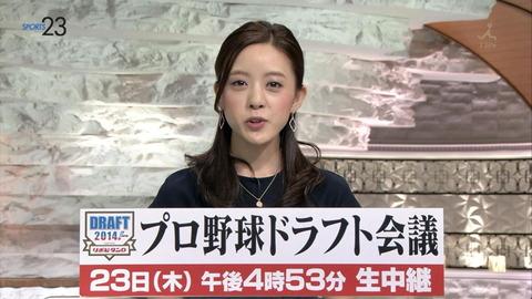 furuya14102021