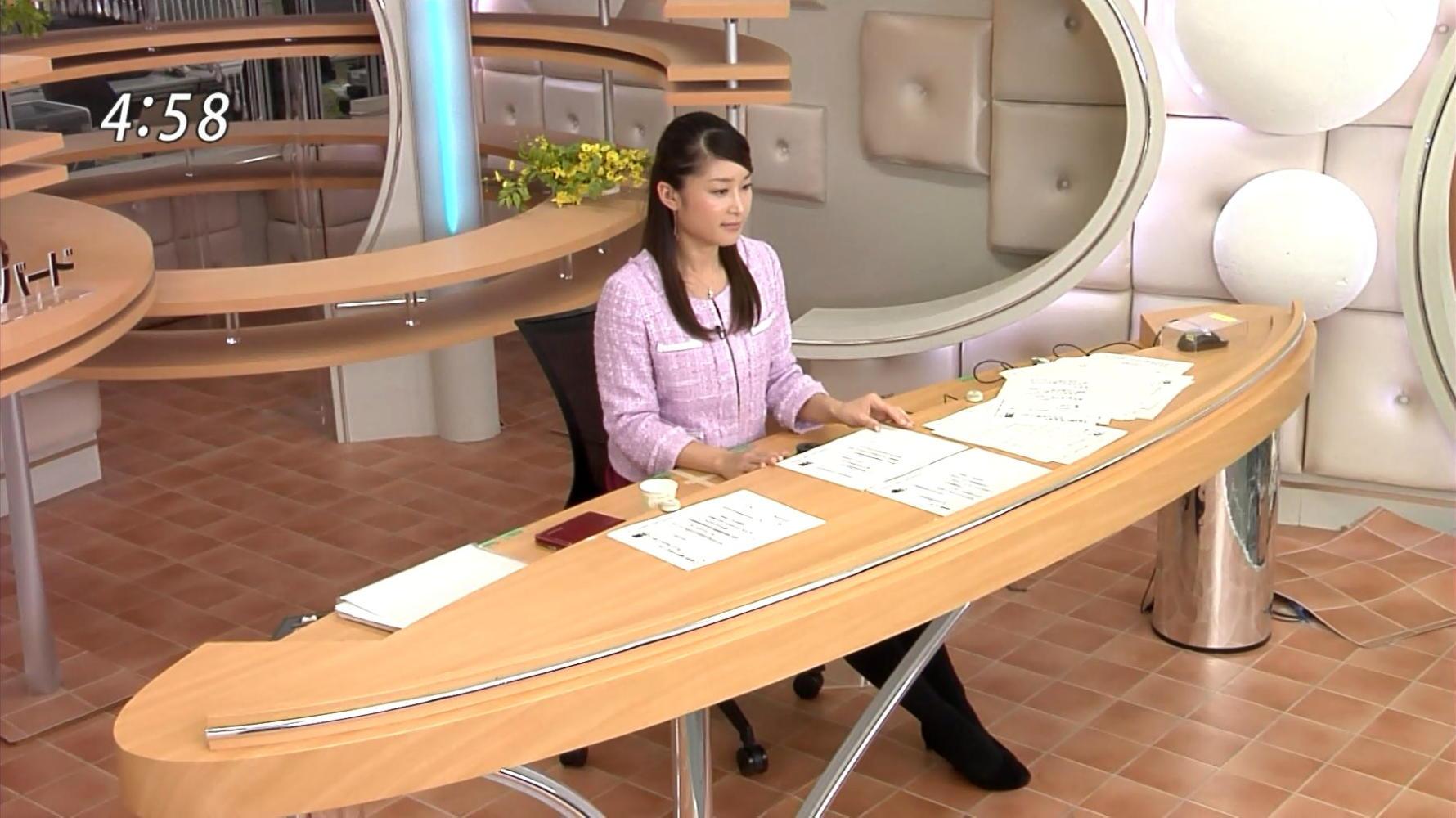 櫻木瑶子の画像 p1_38