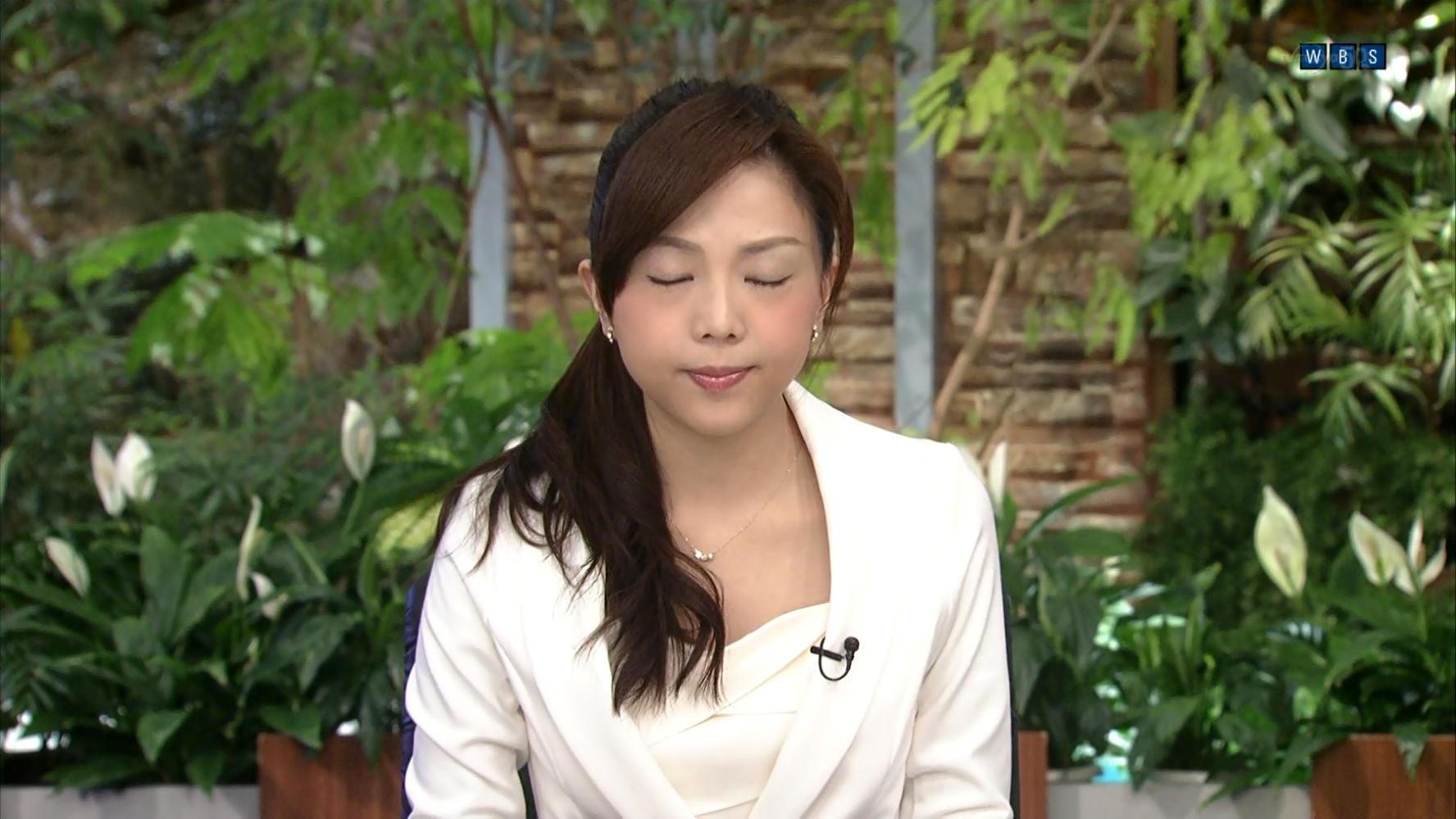 森本智子の画像 p1_35