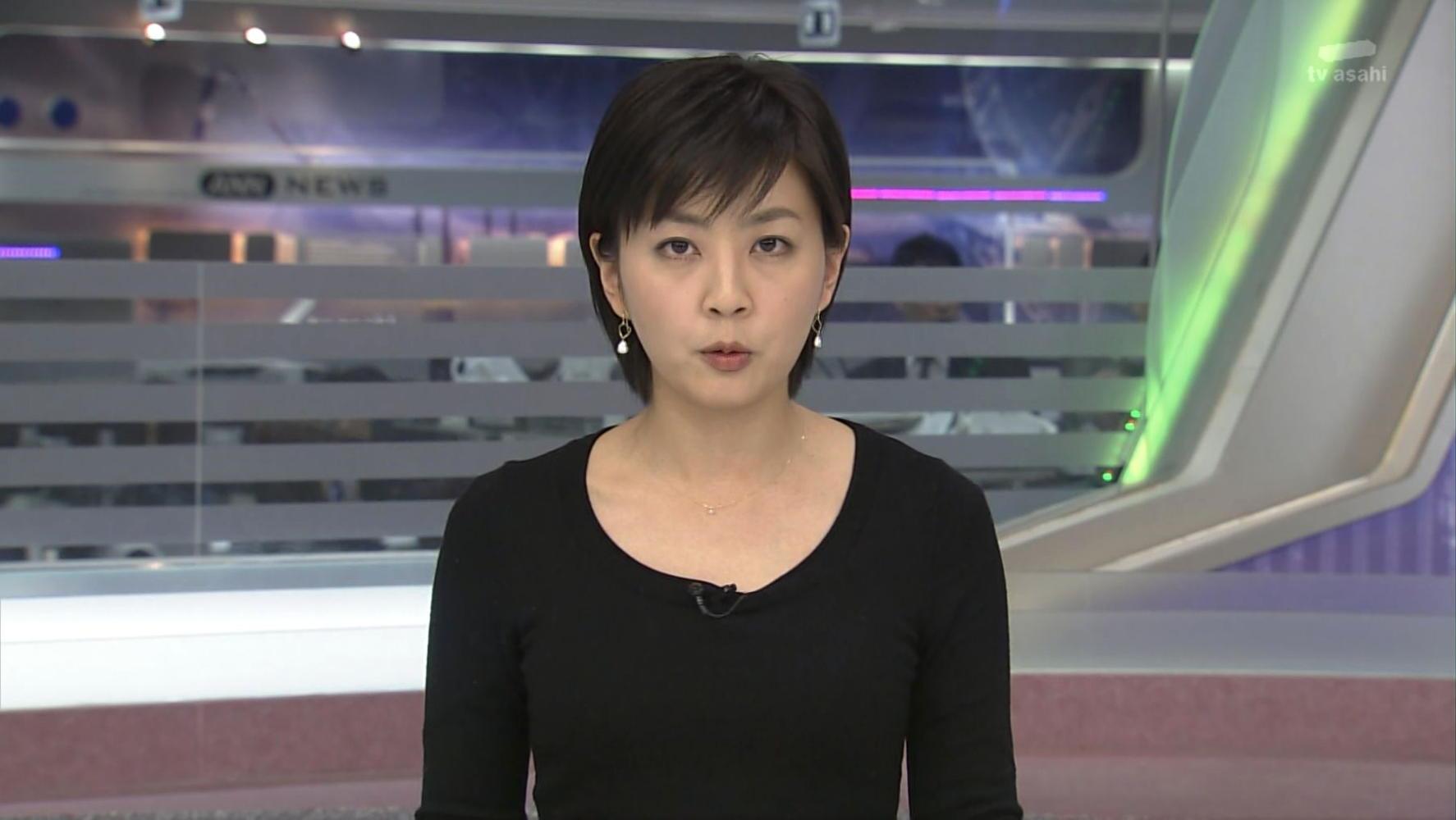矢島悠子の画像 p1_38