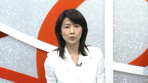 佐々木明子の画像 p1_26
