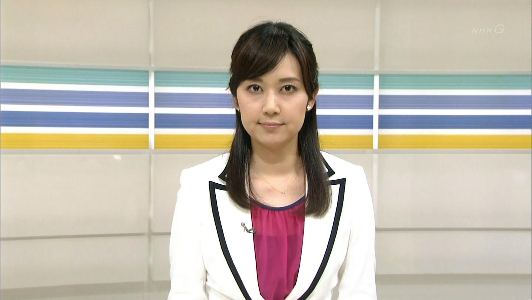 上條倫子の画像 p1_34