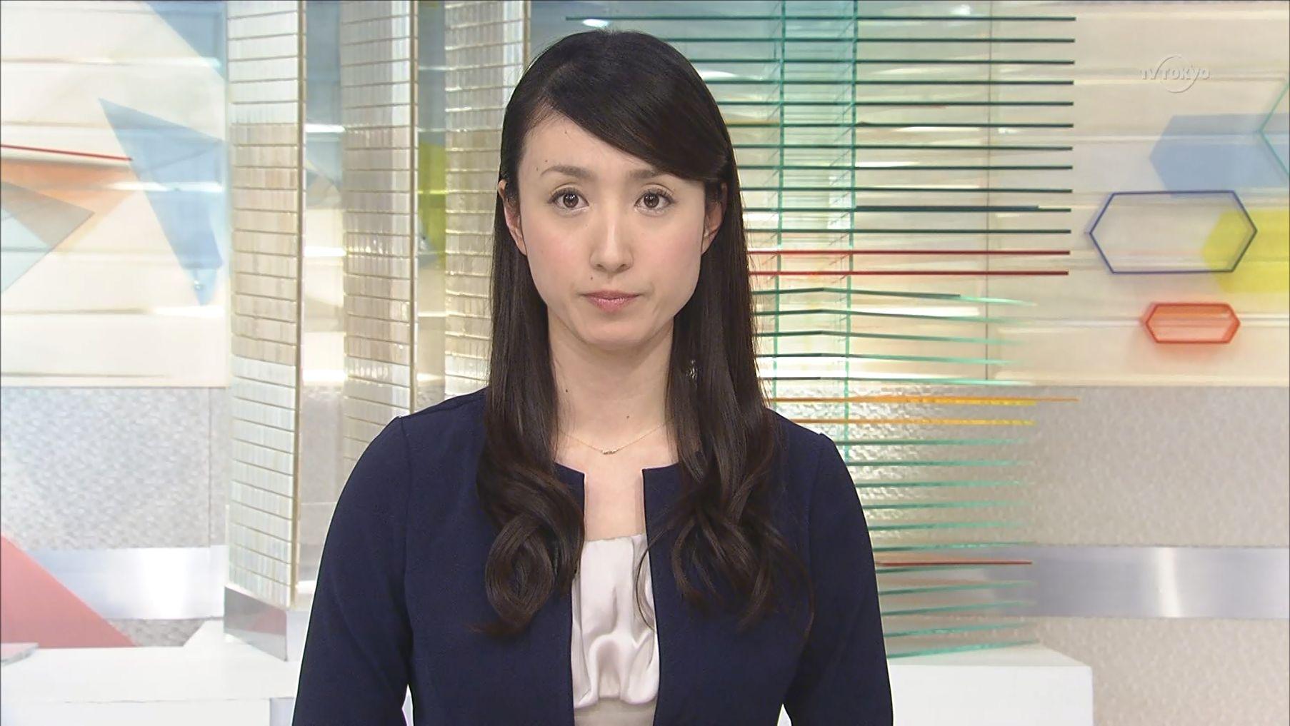 前田海嘉 TXNニュース 15/04/19:...