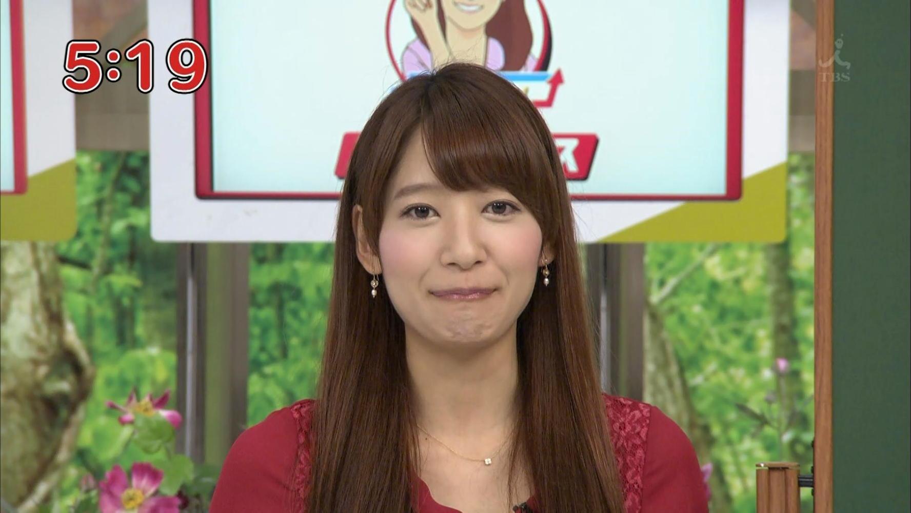 上野優花の画像 p1_35